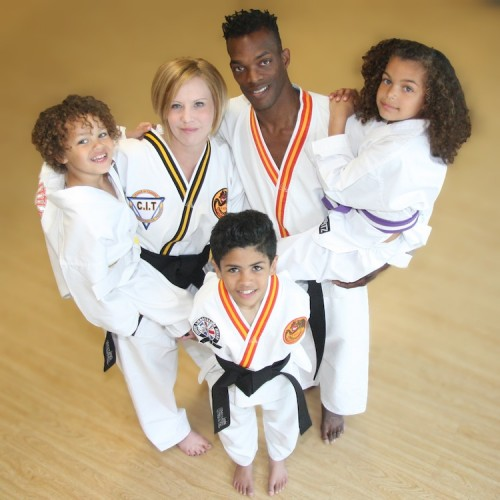 Martial_Arts_in_Andover_Square