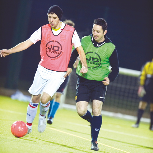 5aside_football_andover